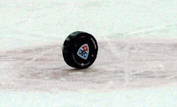 KHL apstiprina 'Lev', 'Donbass' un 'Slovan' dalību nākamajā sezonā