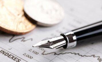 Акции каких 20 крупных госпредприятий могут предложить на бирже