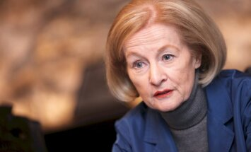 'ABLV Bank' situācija liek Eiropas banku uzraugam skaidroties par tā atbildību
