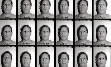Video: 25 cilvēka mūža gadi divās minūtēs