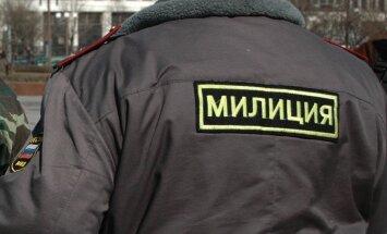 Krievijas drošības struktūru darbiniekiem aizliegts braukt uz ārzemēm