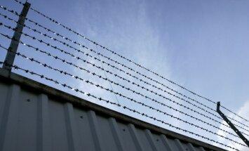 Lēmums slēgt Vecumnieku cietumu pārsteidzis gan ieslodzītos, gan darbiniekus