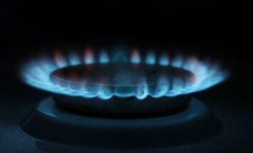 Grieķijā izgāžas gāzes kompānijas 'DEPA' privatizācija; iemesls – 'Gazprom' izstāšanās