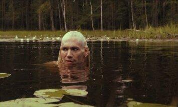 Mežamīļi un tie citi. Marta Selecka par filmu 'Es dodos mežā'
