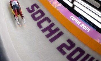 Nākamās sezonas Pasaules kausa kalendārā kamaniņu sportā nav iekļauts Krievijas posms