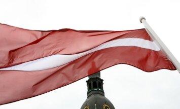 18. novembrī svētku koncerti klausītājus priecēs visos Latvijas novados