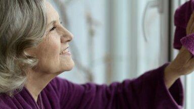 6 самых полезных советов для дома от наших бабушек