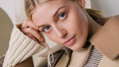 Бабкины платья и разбитые сердца: советы стилистов, что покупать в винтажных магазинах