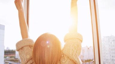 20 вещей, которые должны быть в доме у каждой девушки к 30 годам