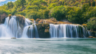 Как я в последний момент в Хорватию не полетела: путешествия в условиях Covid-19