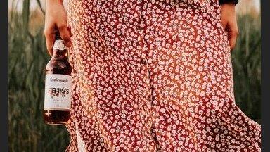 'Valmiermuižas alus' ieguldījis 50 000 eiro jaunu alus garšu radīšanā