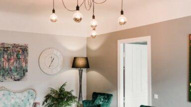 Laiks pārmaiņām! 14 skaisti dzīvokļi, no kuriem aizlienēt gaumīgas idejas