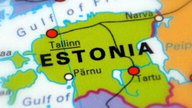 Тарту или Пярну? Шесть сценариев отдыха в Южной Эстонии