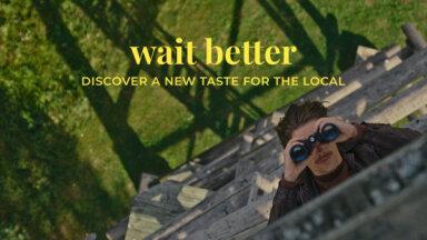 Atklāj Latviju caur… kartupeļiem! Tapis tūrisma video garšu meklētājiem