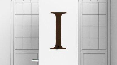 Londonas Dizaina biennālē Latviju pārstāvēs literatūras popularizēšanai veltītā kampaņa '#iamintrovert'