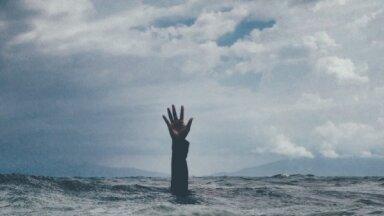 Emocionālais izsīkums – izdegšanas sindroma priekšvēstnesis. Kā atpazīt un novērst