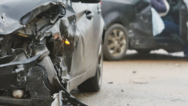 Daudzi autovadītāji joprojām nevadā līdzi saskaņoto paziņojumu, kā arī to nepareizi aizpilda