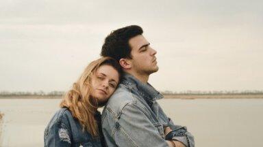Desmit emocionāli nepieejama partnera pazīmes