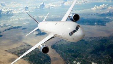 Эксперты выяснили, в каких странах летают самые старые и небезопасные самолеты