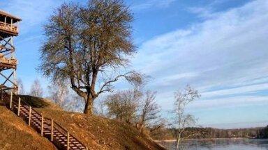 Маршрут выходного дня: что посмотреть в Броцени и окрестностях