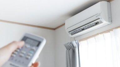 От проекта до согласия жильцов: что нужно, чтобы установить кондиционер в рижской квартире