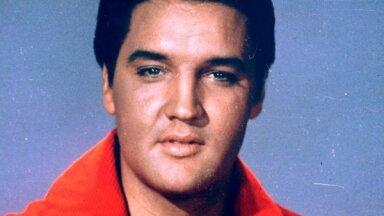 Viņš ir dzīvs. Septiņas vietas, kur pielūgt rokenrola karali Elvisu Presliju