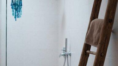 Mājokļa vizītkarte vannasistaba – kādi iekārtojumi iecienīti Rīgas dzīvokļos