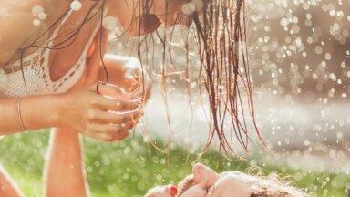 Vienkārši paņēmieni, kā paildzināt mīlēšanos