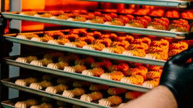 Pārtikas ražotājiem stingro ierobežojumu laikā ir neskaidrības par slimības lapām, testēšanu un transportu