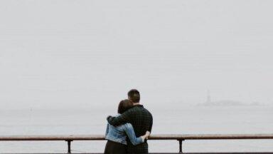 14 фраз, которые каждый мужчина желает услышать от своей женщины