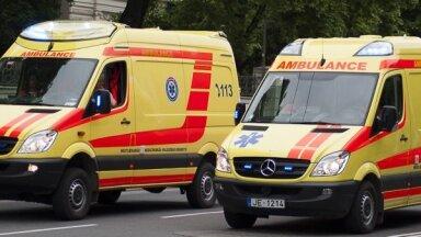 Izsolīs 'Ceļu pārvaldes' un 'Rīgas sanitārās transporta autobāzes' valsts kapitāla daļas