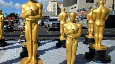 В Лос-Анджелесе объявили номинантов на премию