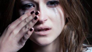 Pazīmes, kas liecina par hormonāliem traucējumiem sievietei