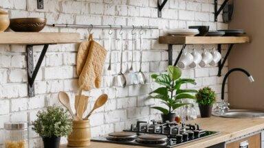 На чем сэкономить при покупке кухни, а на чем — лучше и не пробовать