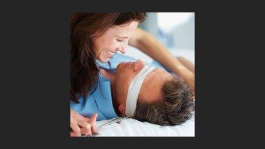 4 верных способа удивить мужчину в постели