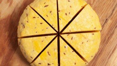 Kāpēc ķimeņu sieru drīkst ēst vairāk nekā cita veida sierus?