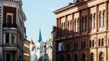 Tūrisma nozarē strādājošo algu subsidēšanai valsts plāno atvēlēt 19,2 miljonus eiro