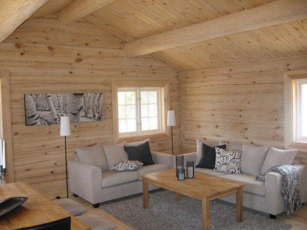 Nesam Latvijas vārdu pasaulē - unikālas koka mājas