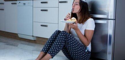Кухонная плитка: как правильно выбрать то, что лучше всего вам подойдет?