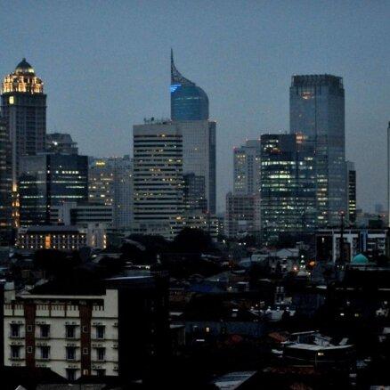 В Сингапуре новая волна заболеваемости Covid-19, страна ужесточает ограничения