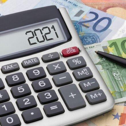 Aug interese par alternatīvo finansējumu; faktoringa jomā straujākais uzrāviens pēdējos 11 gados