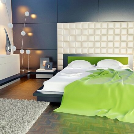 Какую недвижимость сегодня можно купить за 100 000 евро
