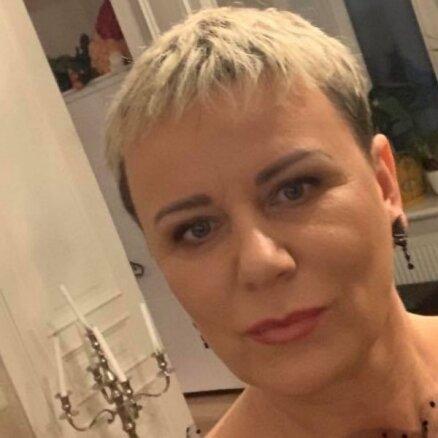 Линда Мурниеце продолжит бороться за гостиницу, несмотря на долг в размере 100 тысяч евро