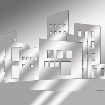 Pašvaldību savienība: Būvniecības karteļa lietas dēļ varētu tikt iesaldēta sabiedrībai nozīmīgu projektu īstenošana