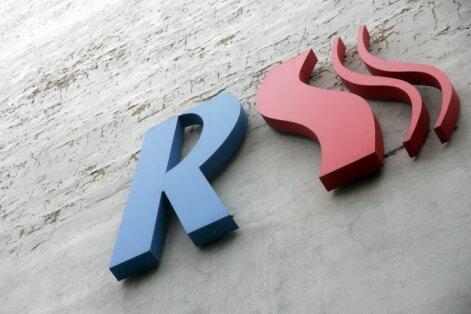 Iedzīvotāji 'Rīgas siltumam' ir parādā 12,3 miljonus eiro