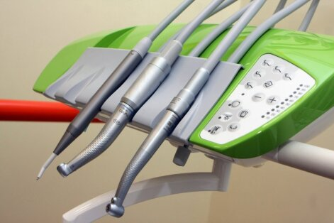 Veselības inspekcija šogad apturējusi trīs zobārstniecības kabinetu darbu