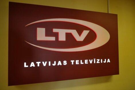 Nevirzīs jautājumu par 151 tūkstoša eiro piešķiršanu LTV raidījumu veidošanai par ēnu ekonomiku