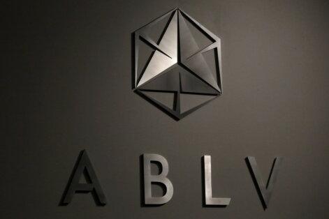Ликвидация ABLV Bank— лишь один из вариантов; ЕЦБ пока не давал таких распоряжений