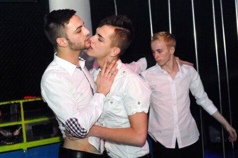 Septiņi iemesli, kāpēc būt gejam ir labāk nekā heteroseksuālam