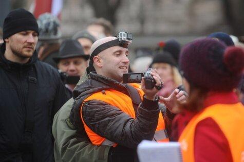 Pārprastā 'Kremļa blogera' Greiema Filipsa atklāsmes sociālajos tīklos